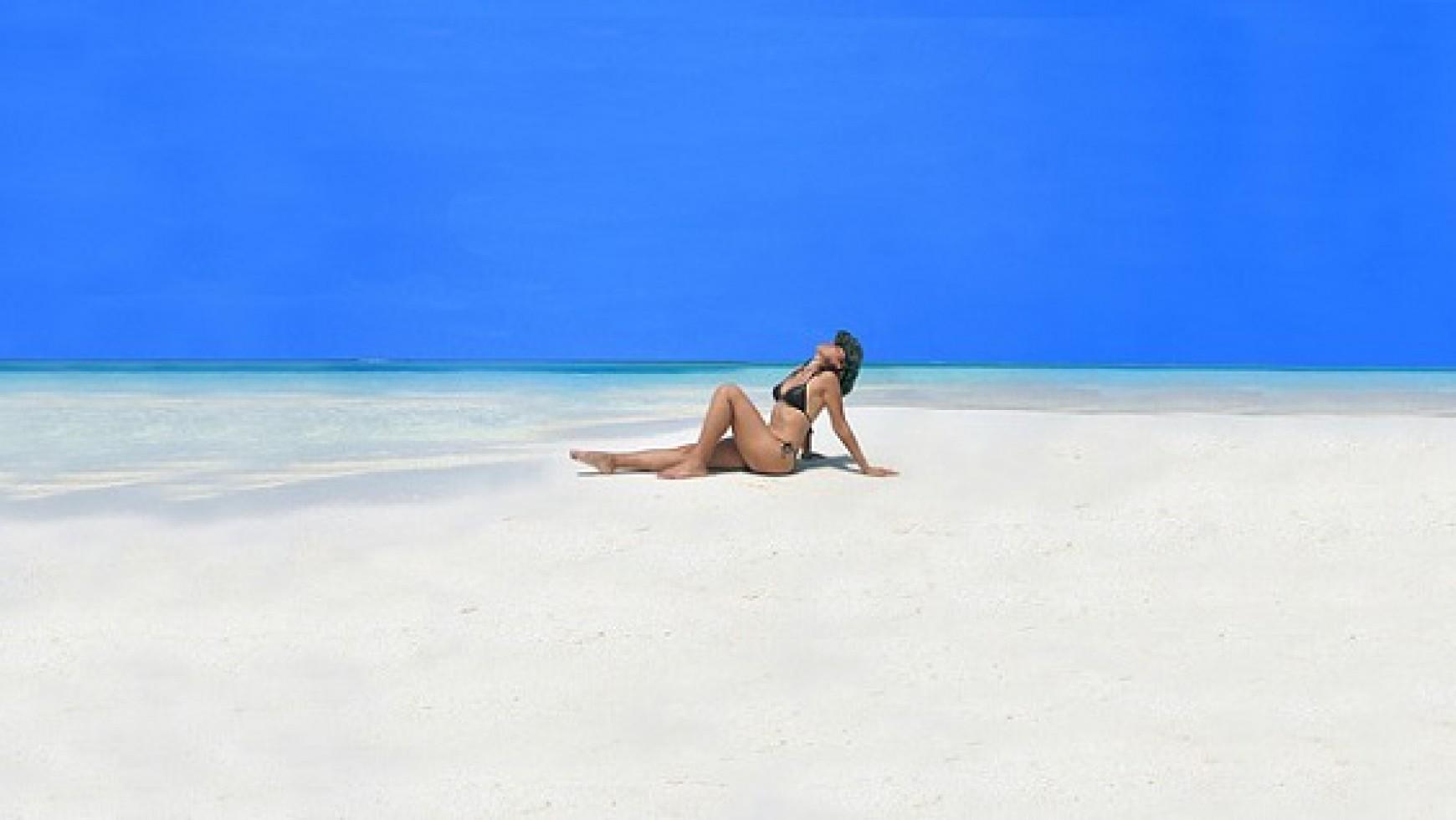 La crema solar facial y la importancia de proteger tu piel