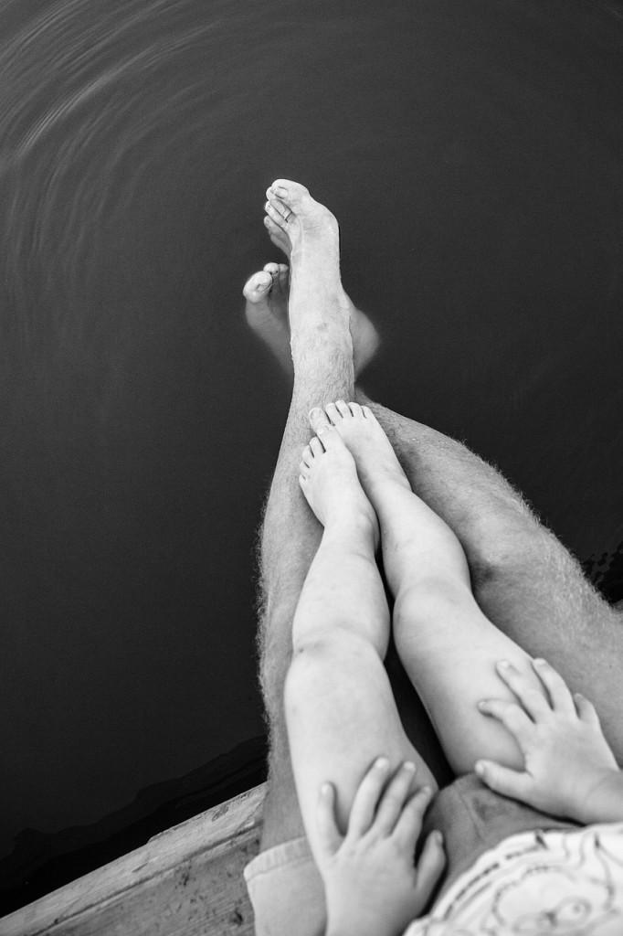 legs-692305_1280