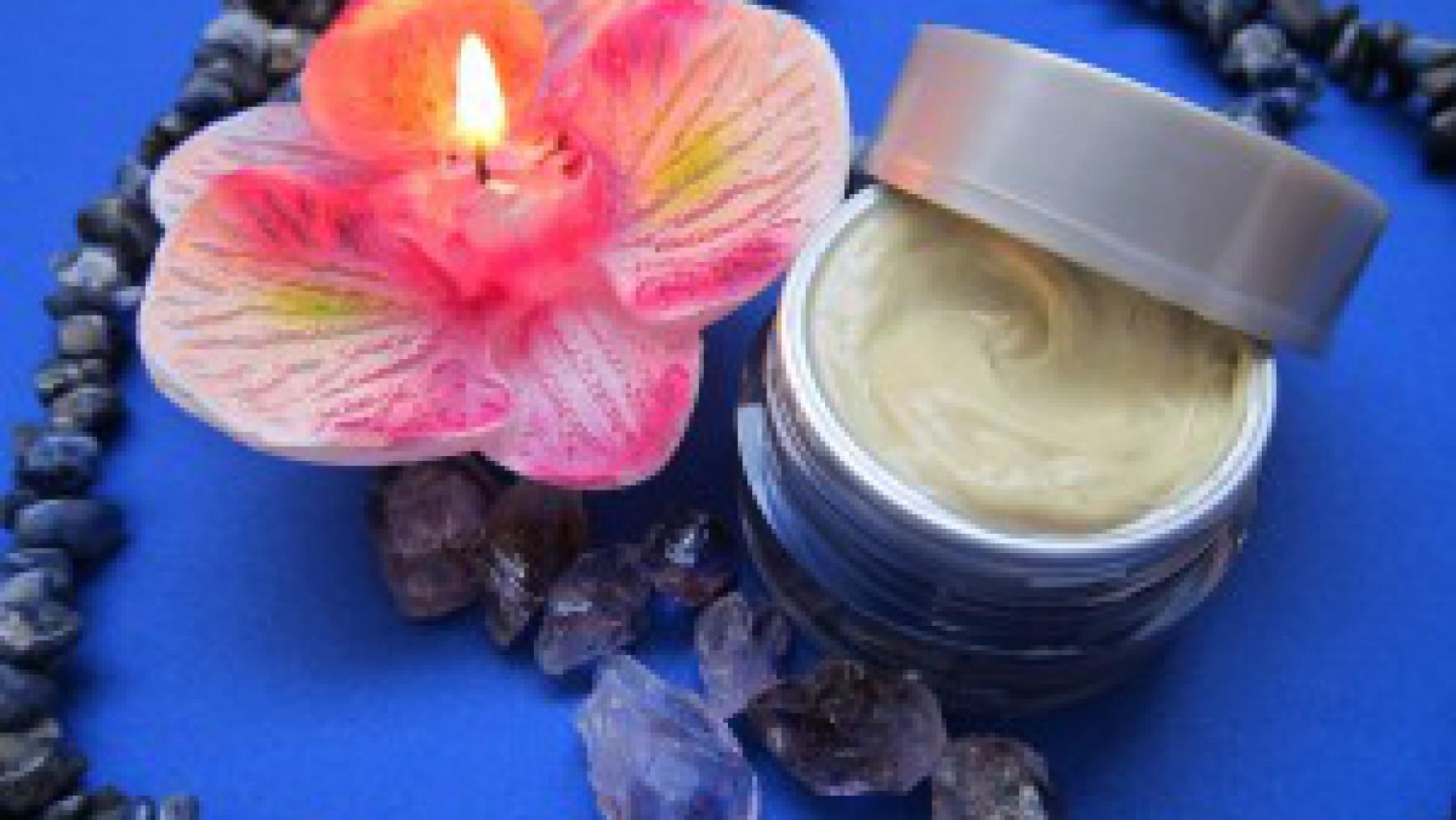 Limpieza diaria, tónico facial y cremas hidratantes